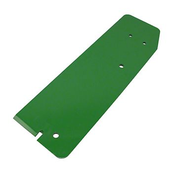SH240825 - Spacer Plate