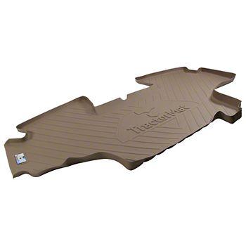 SH24471 - TractorMat Floor Mat