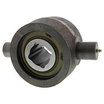 SH24638 - Trunnion Bearing For EarthMaster