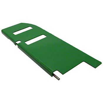 SH247773 - Deckplate