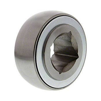 SH25059 - Sealed Bearing