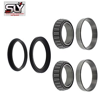 SH26100 - Mid-Roller Bearing Kit