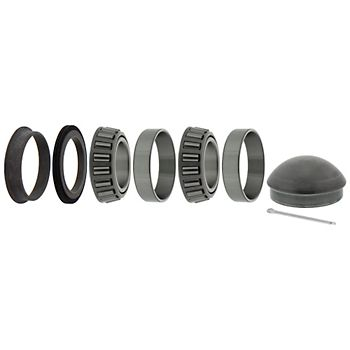 SH26162 - Bearing Kit For International Harvester Plow Coulters