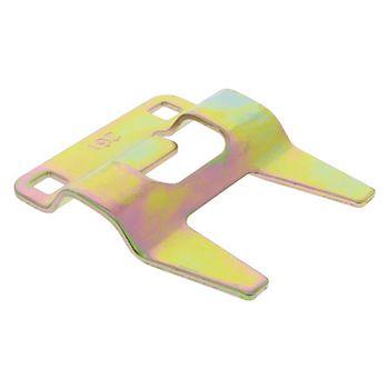 SH261G - Lo-Arch Tie Plate