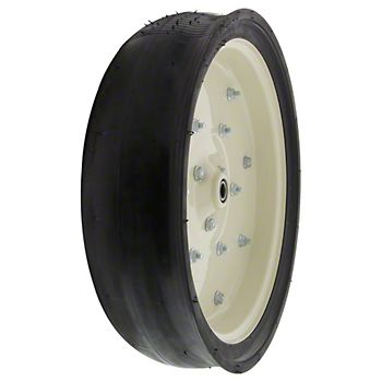 SH27949 - Gauge Wheel Assembly