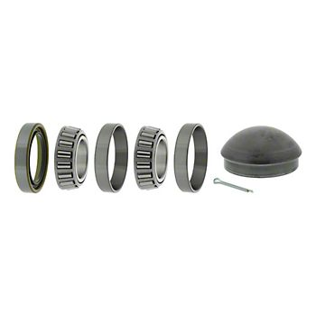SH28083 - Wheel Bearing Kit