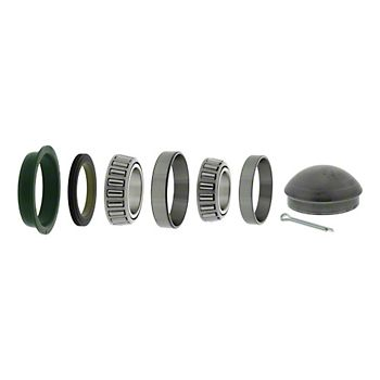 SH28332 - Wheel Bearing Kit