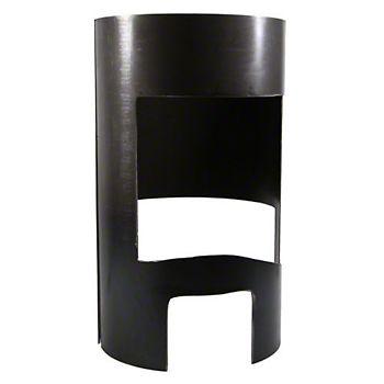 SH28435 - Vertical Unloading Auger Tube Liner