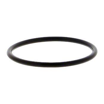 SH298540 - O-Ring