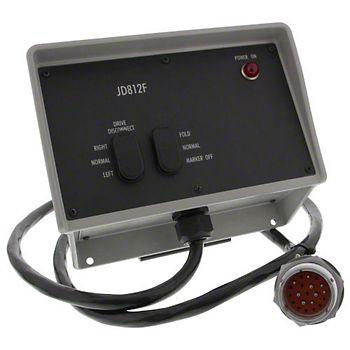 SH30390 - Planter Control Box