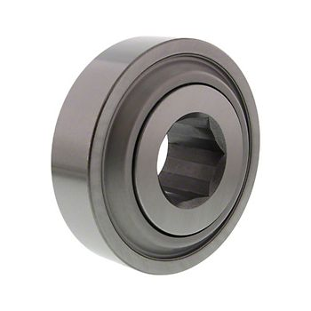 SH304893 - Baler Bearing