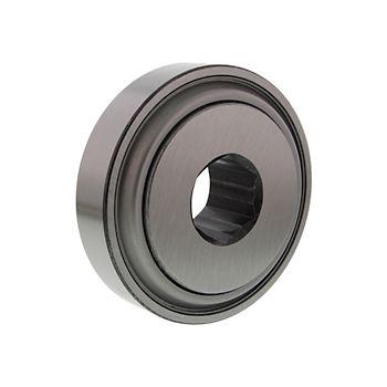 SH305481 - Baler Bearing