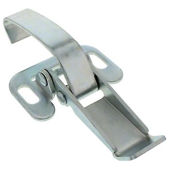 SH32119 - Latch For Seed Hopper