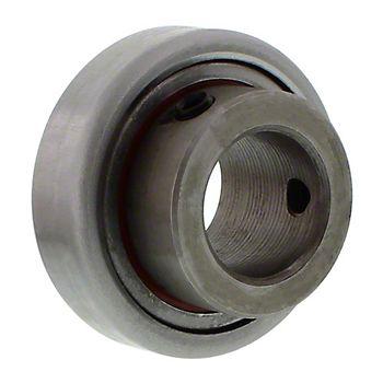 SH32558 - Bearing