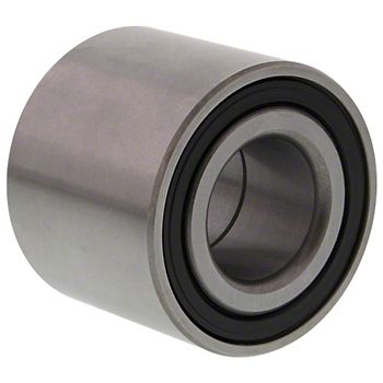 Bearing SH32607
