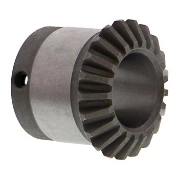 SH345600 - Bevel Gear