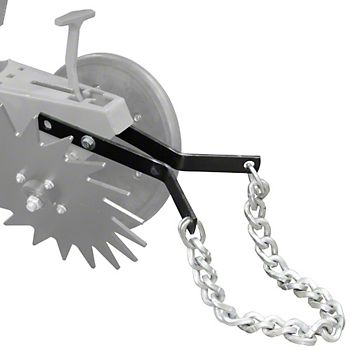 SH34579 - Planter Drag Chain Kit