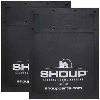 "SH35277 - 24"" X 30"" Xtreme Mud Flaps"