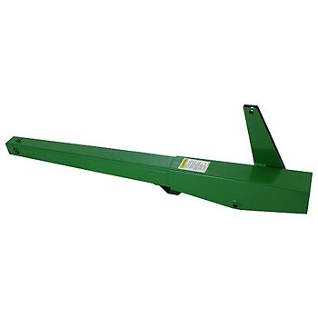 SH37045 - Right Outer Marker Arm