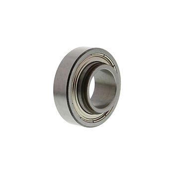 SH375022 - Doffer Bearing