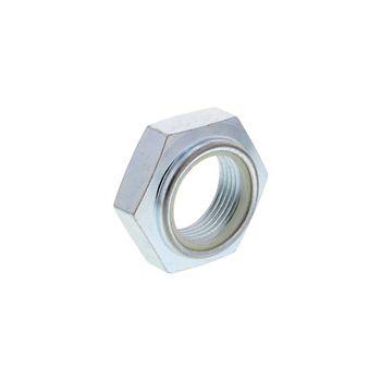 SH375038 - Lock Nut