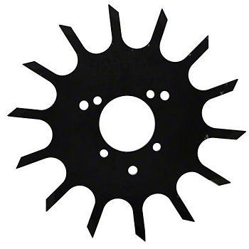 "SH38135 - 13"" Bevel Wheel"
