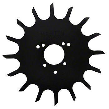"SH38150 - 15"" Bevel Wheel"