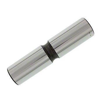 SH382536 - Pivot Pin