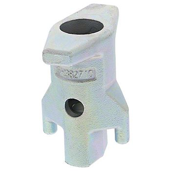 SH382710 - Depth Control Handle