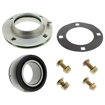 Disc Bearing Kit