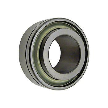 SH409556 - Bearing