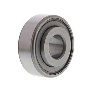 SH41495 - Bearing