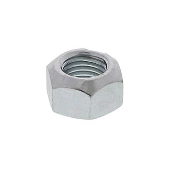 Metric Lock Nut