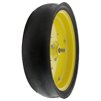 SH42046Y - Gauge Wheel Assembly