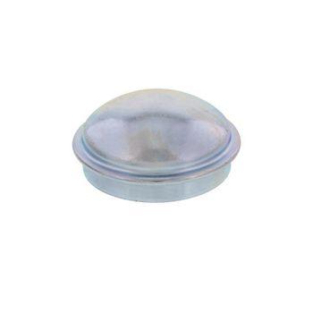 SH42169 - Dust Cap