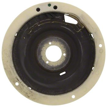 SH43018 - Backing Plate