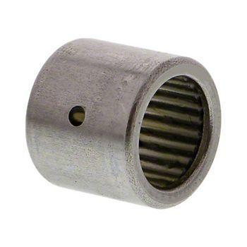 SH44460 - Squeeze Pump Bearing