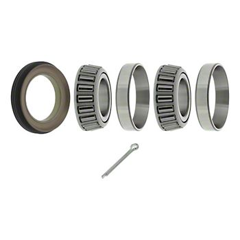 SH4500 - Bearing Kit