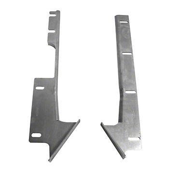 SH45290 - SH45290 - 360 Residue Knife Kit