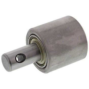 SH45951 - Bearing And Sleeve