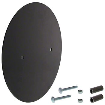 SH47053 - Gauge Wheel Cover Kit