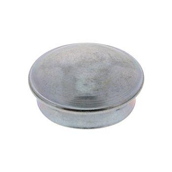 SH492709 - Dust Cap