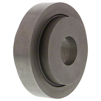SH50657 - Pivot Bushing