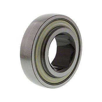 SH50895 - Bearing