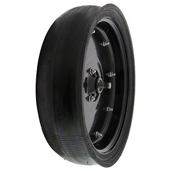SH51359 - Gauge Wheel Assembly