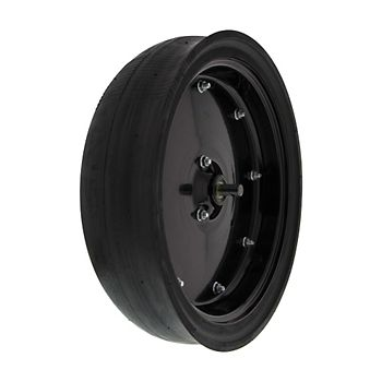 SH52046 - Gauge Wheel Assembly