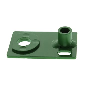 SH52337 - Depth Adjuster Plate