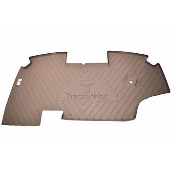 SH53763 - TractorMat® Floor Mat