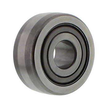 SH56215 - Bearing