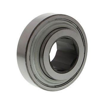 SH56606 - Bearing